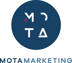 Mota Marketing