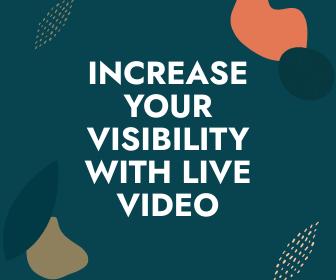 cannabis-hemp-cbd-marketing-resources-increase-your-visibility