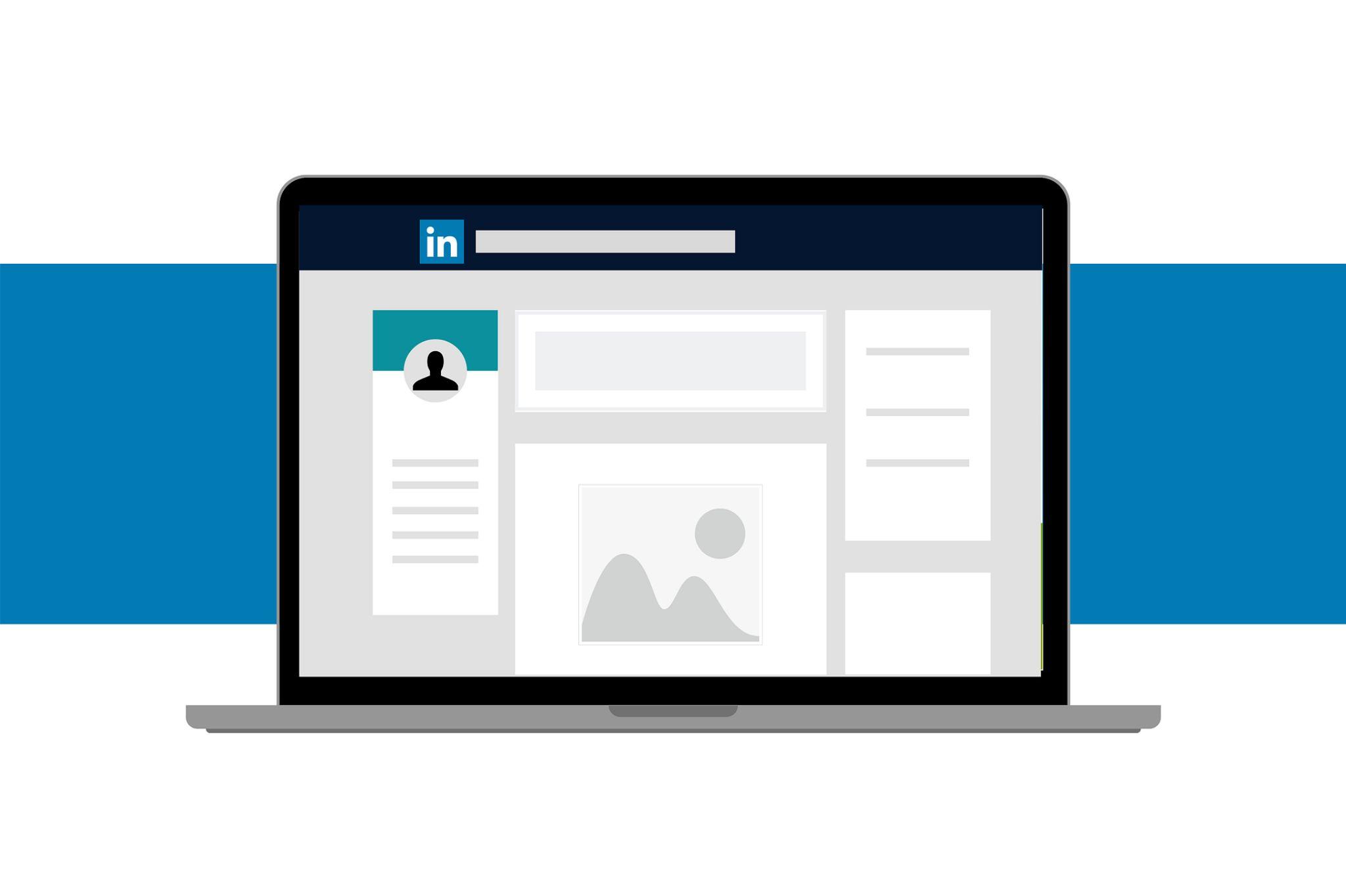how-to-use-linkedin-ads-to-grow-cannabis-and-hemp-cbd-companies-featured-blog-post-image