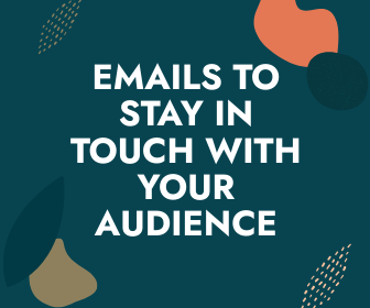marketing-resources-to-make-your-life-easier-and-your-business-to-stand-out-emails-to-stay-in-touch