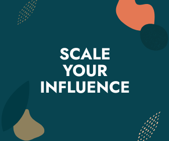 marketing-resources-to-make-your-life-easier-and-your-business-to-stand-out-scale-your-influence