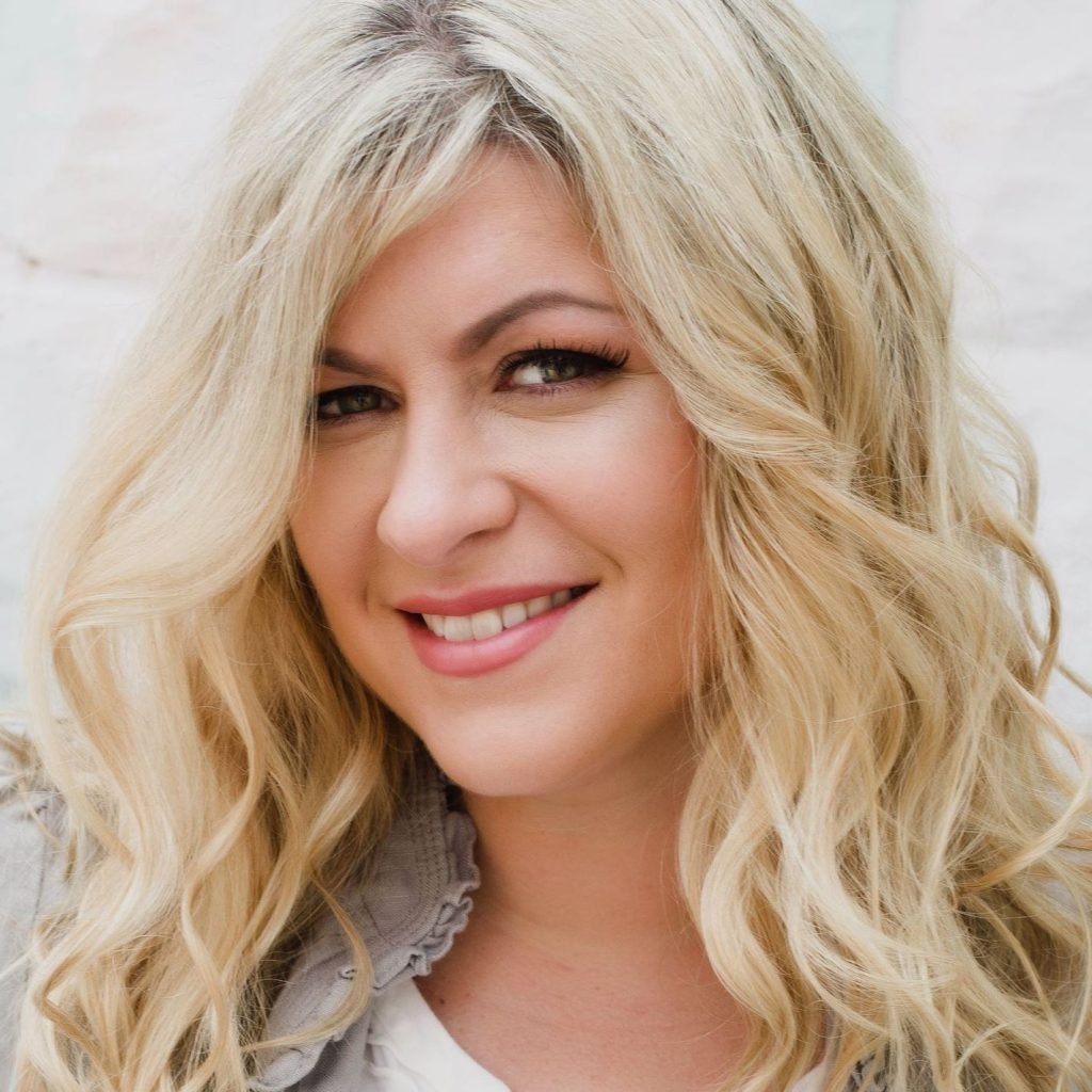 caron cooper cannasite co - guest image for cannabis marketing live - mota marketing with kendra losee