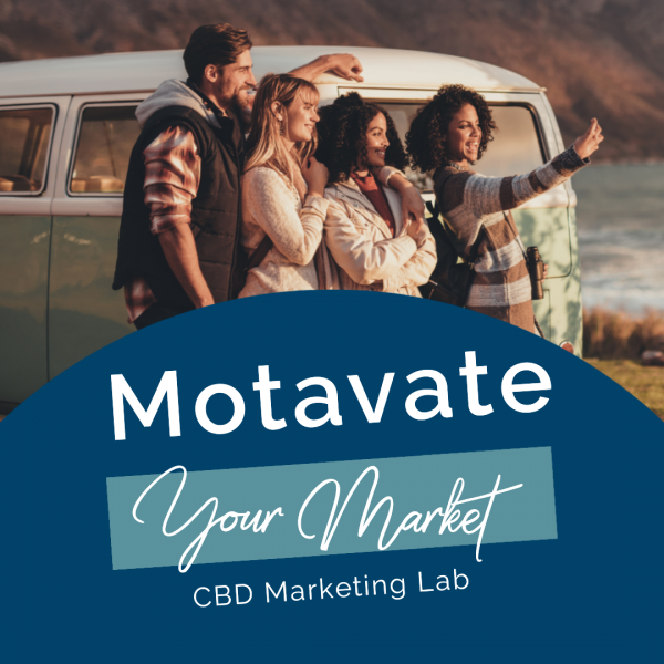 motavate-your-market-cbd-marketing