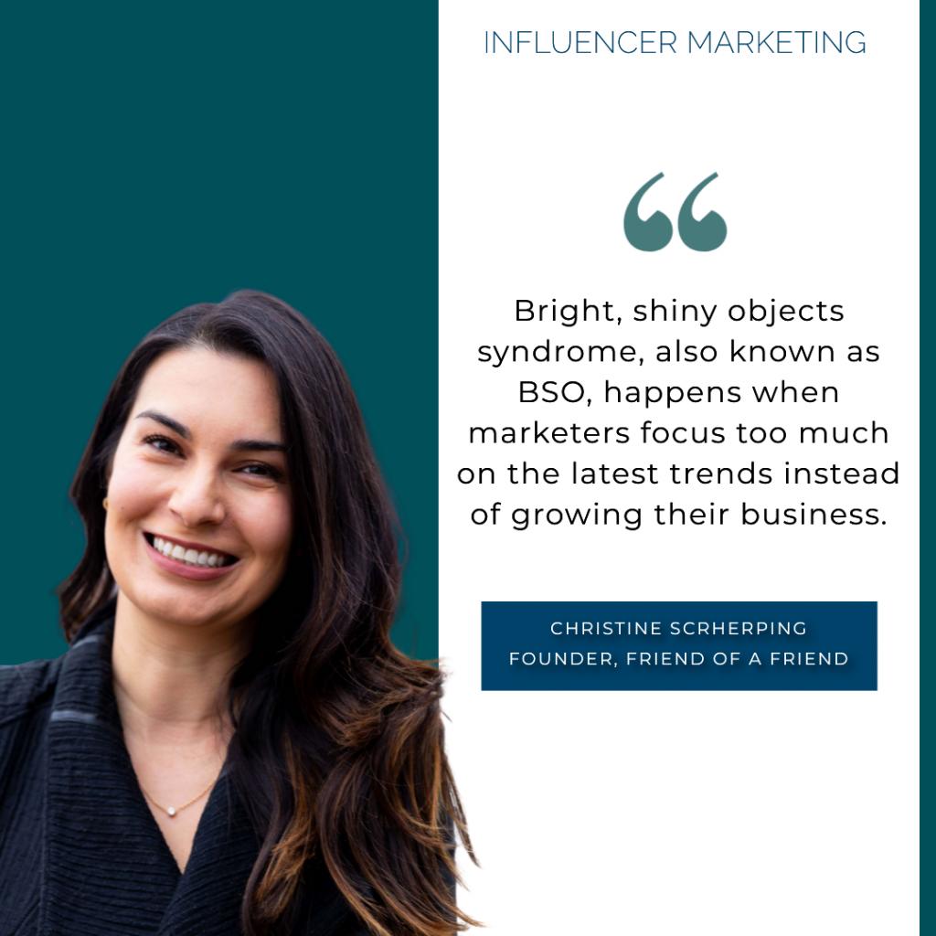 CBD Influencer Marketing Tips
