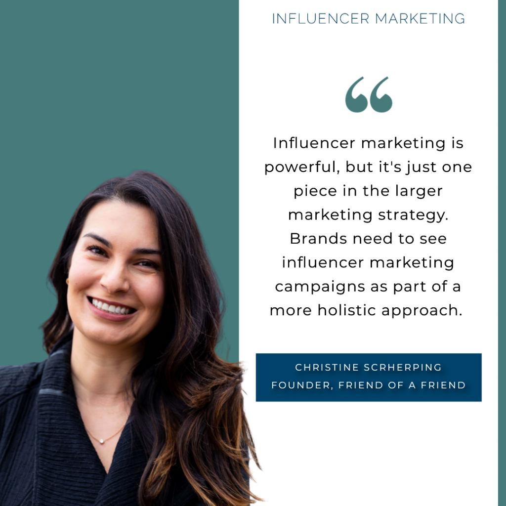 CBD Influencer Marketing Success