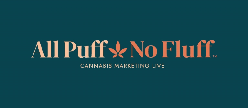 all-puff-no-fluff_logo_landscape